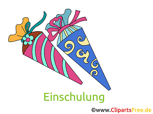 schultueten bilder cliparts illustrationen 20150802 1696739765